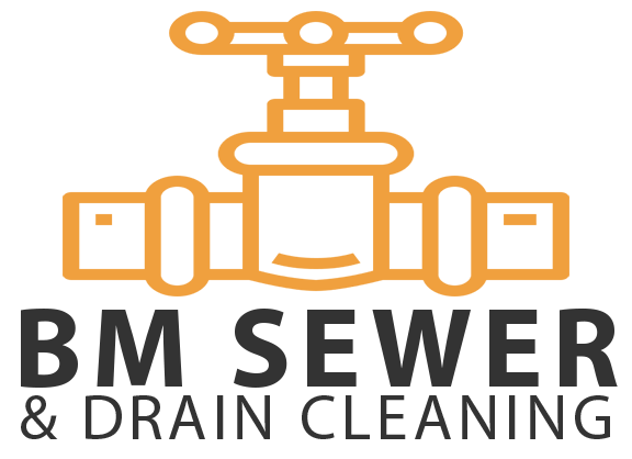 BM Sewer & Drain Cleaning